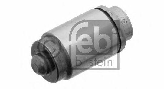 Гидрокомпенсатор клапана ГРМ FEBI 08365