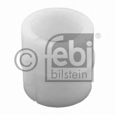 Втулка стабилизатора FEBI 08 409