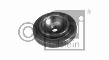 Тарелка клапана ГРМ FEBI 08603
