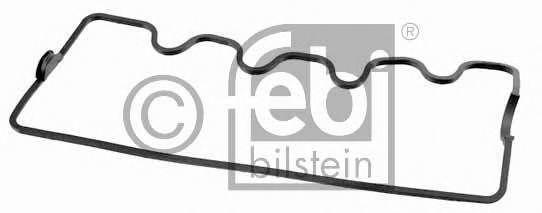 Прокладка клапанной крышки FEBI 08605