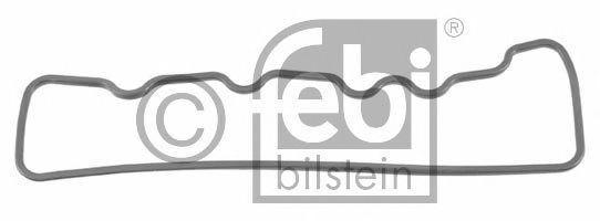 Прокладка клапанной крышки FEBI 08610