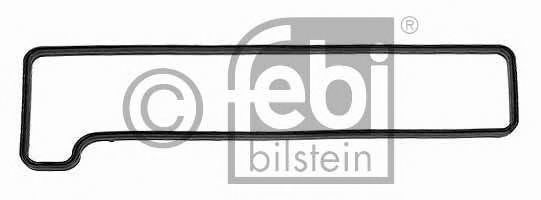 Прокладка, крышка головки цилиндра FEBI 08612