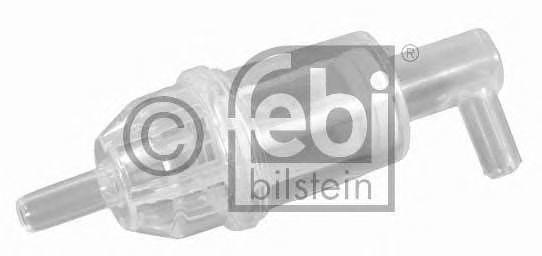 Фильтр топливный FEBI 08698