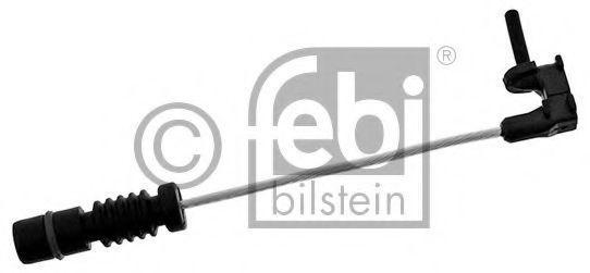 Датчик износа тормозных колодок FEBI 08913
