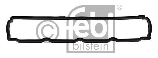 Прокладка клапанной крышки FEBI 10143