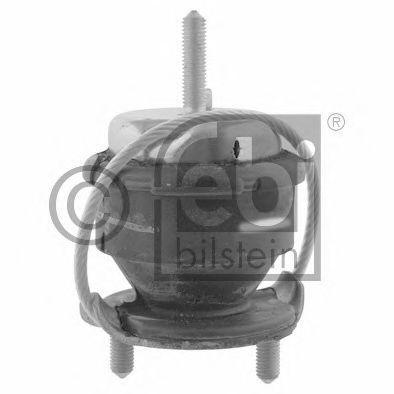 Опора двигателя FEBI 10280