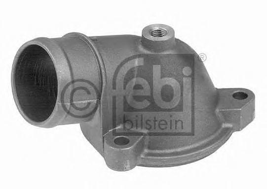 Корпус термостата FEBI 10492