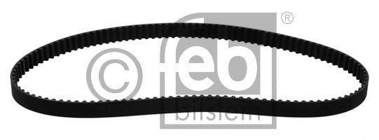 Ремень ГРМ FEBI 10945