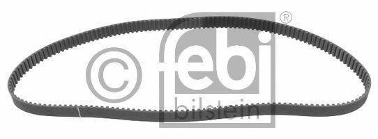Ремень ГРМ FEBI 10981