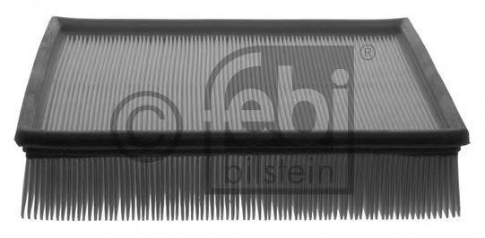 Фильтр воздушный FEBI 11210