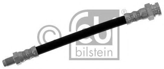 Шланг тормозной FEBI 11506