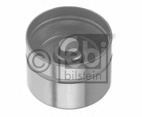 Гидрокомпенсатор клапана ГРМ FEBI 11781