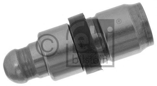 Гидрокомпенсатор клапана ГРМ FEBI 11783