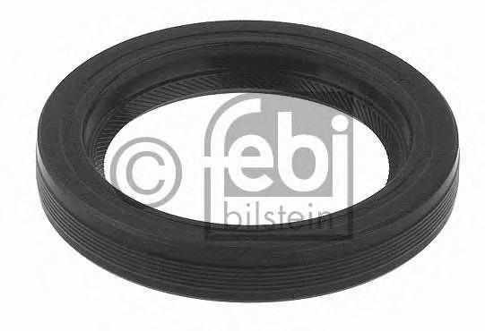 Кольцо уплотнительное FEBI 11809