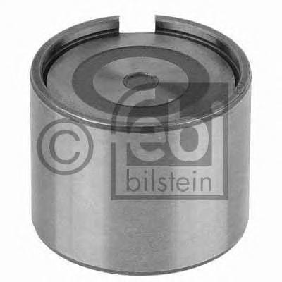 Гидрокомпенсатор клапана ГРМ FEBI 11975