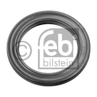 Подшипник опоры амортизатора FEBI 12030