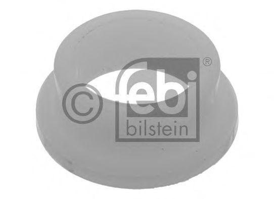 Втулка пластмассовая FEBI 12225