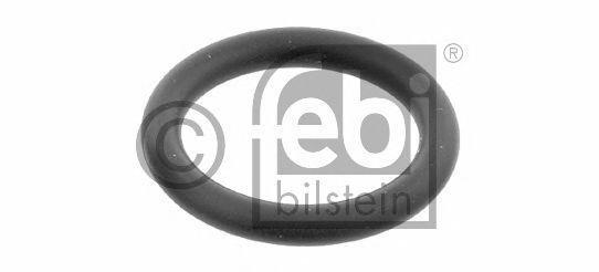 Кольцо уплотнительное FEBI 12409