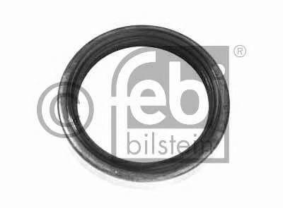Кольцо уплотнительное FEBI 12693