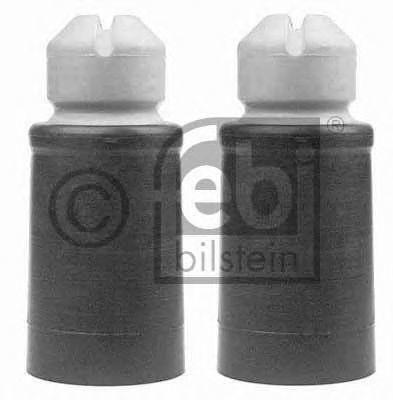 Комплект пыльников FEBI 13047