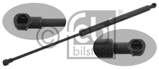 Амортизатор багажника FEBI 14063