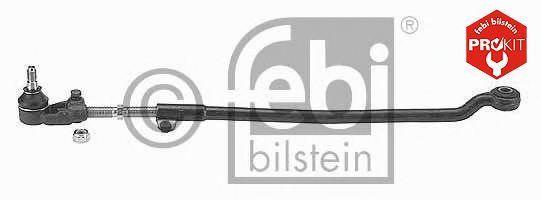 Поперечная рулевая тяга FEBI 14135