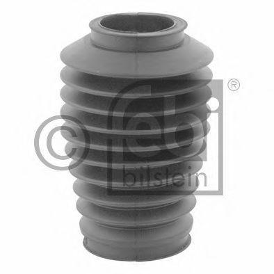 Купить Пыльник рулевой колонки FEBI 14401
