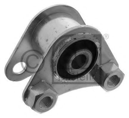 Опора двигателя FEBI 14492
