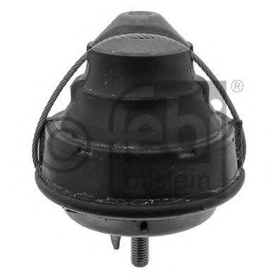 Опора двигателя FEBI 14751