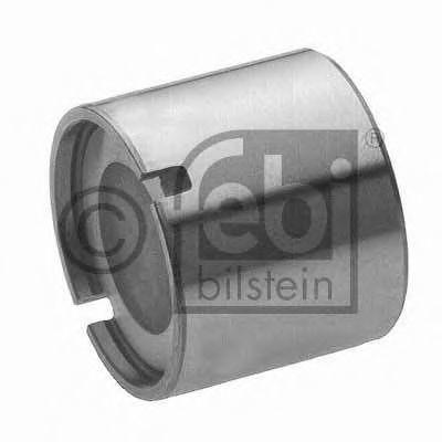 Гидрокомпенсатор клапана ГРМ FEBI 14868