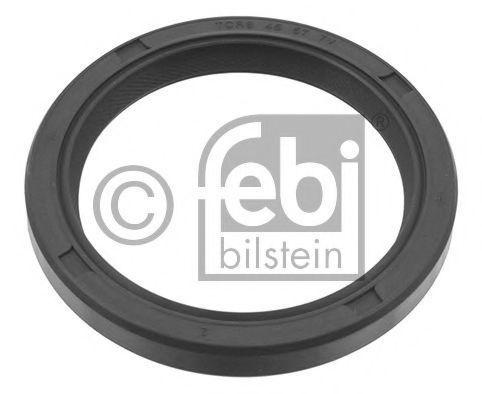 Кольцо уплотнительное FEBI 14985