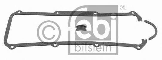 Прокладка клапанной крышки FEBI 15290