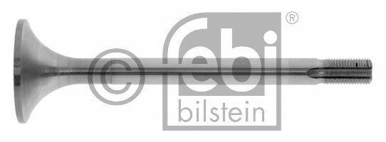 Впускной клапан FEBI 15370