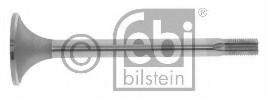 Впускной клапан FEBI 15372