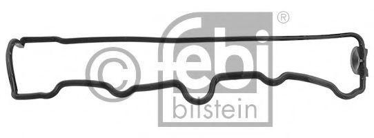 Прокладка клапанной крышки FEBI 15665