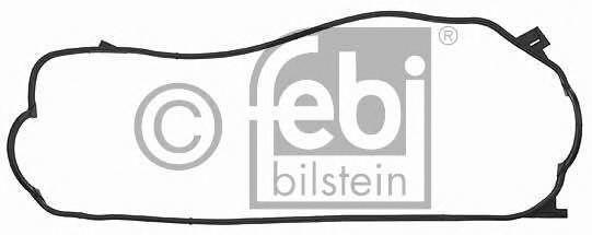Прокладка клапанной крышки FEBI 17324