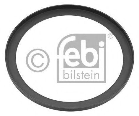 Кольцо ступицы FEBI 17548