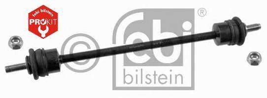 Соединительный стержень стабилизатора FEBI 17612