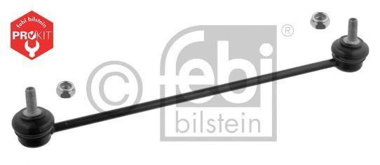 Стойка стабилизатора FEBI 17969