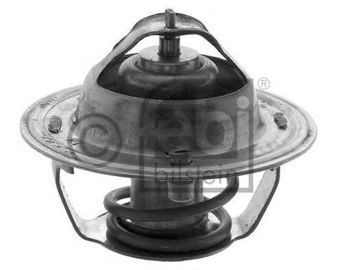 Термостат FEBI 18971