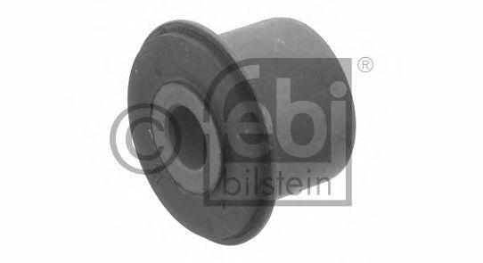 Сайлентблок рычага подвески FEBI 19009