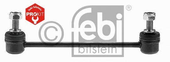 Стойка стабилизатора FEBI 19236