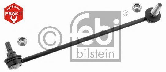 Стойка стабилизатора FEBI 19298
