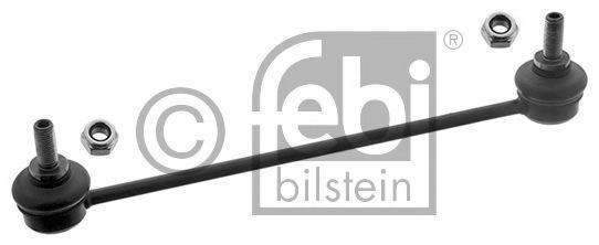 Стойка стабилизатора FEBI 19403