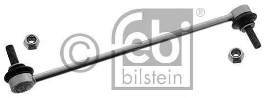 Стойка стабилизатора FEBI 21015