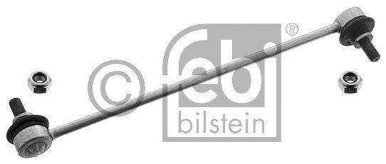 Стойка стабилизатора FEBI 21021