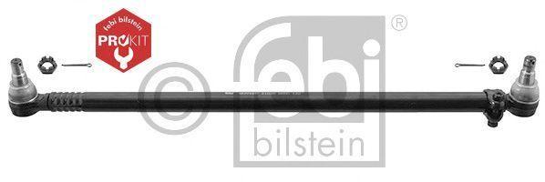 Купить Рычаг подвески FEBI 21035