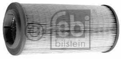 Фильтр воздушный FEBI 21108