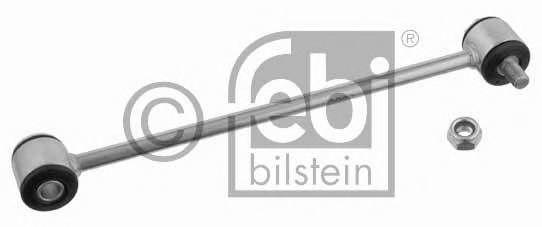 Стойка стабилизатора правая FEBI 21356