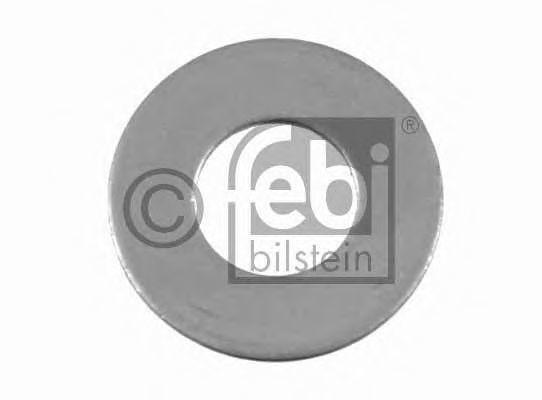 Шайба тепловой защиты FEBI 21575